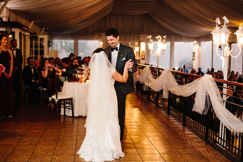 Gabriella_and_jack_ambler_philadelphia_wedding_image-968.jpg