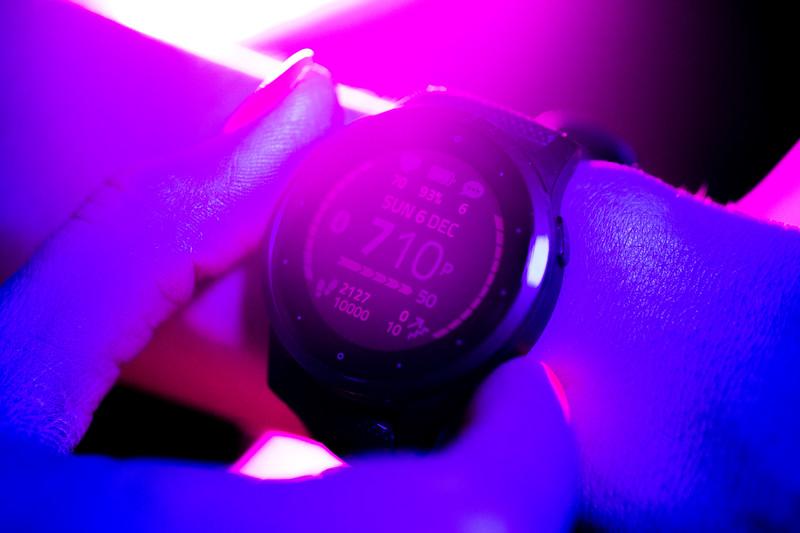 120620_AG_Spin_007.JPG