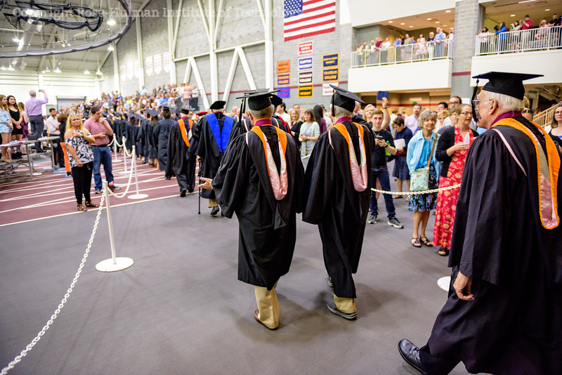 RHIT_Commencement_2017_PROCESSION-22132.jpg