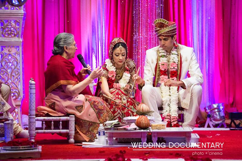 Deepika_Chirag_Wedding-1211.jpg