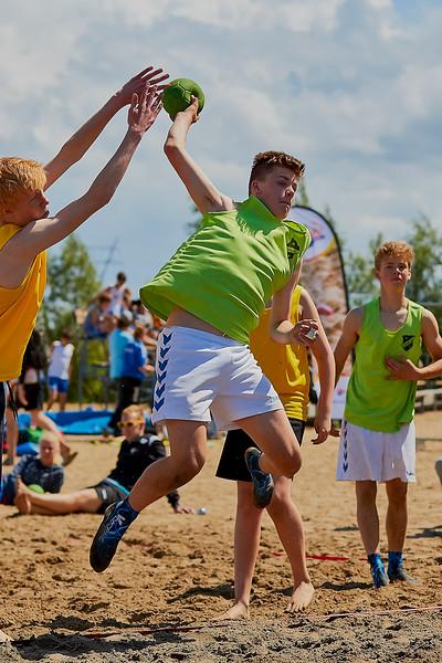 Molecaten NK Beach Handball 2016 dag 1 img 192.jpg