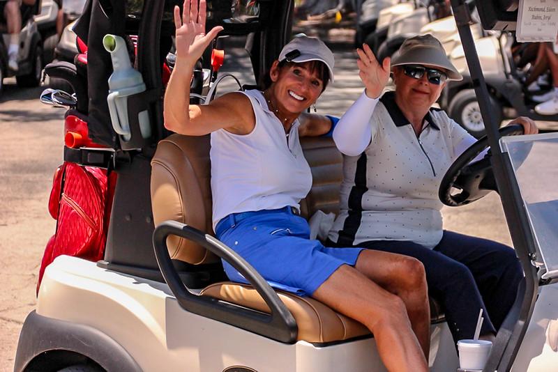 2019 PBS Golf Fundraiser -Wendy (157 of 139).jpg