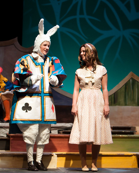 Alice in Wonderland (70-200)-4352.jpg