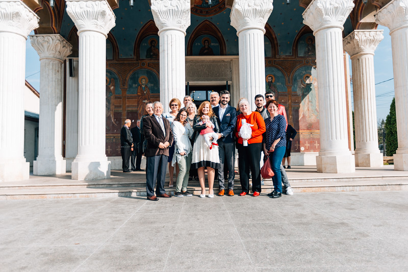 bellefoto-wedding-20171022-photo-74.JPG