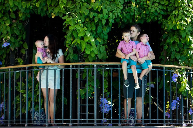 Adventure Photos Family (2 of 1).jpg