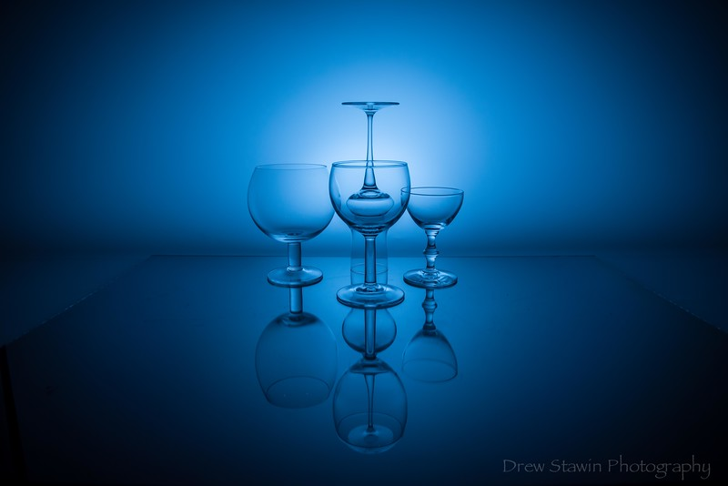 2019.08.06 D750 bw glass_83.jpg