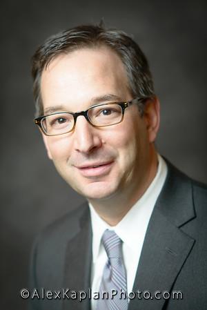 Shawn Landau