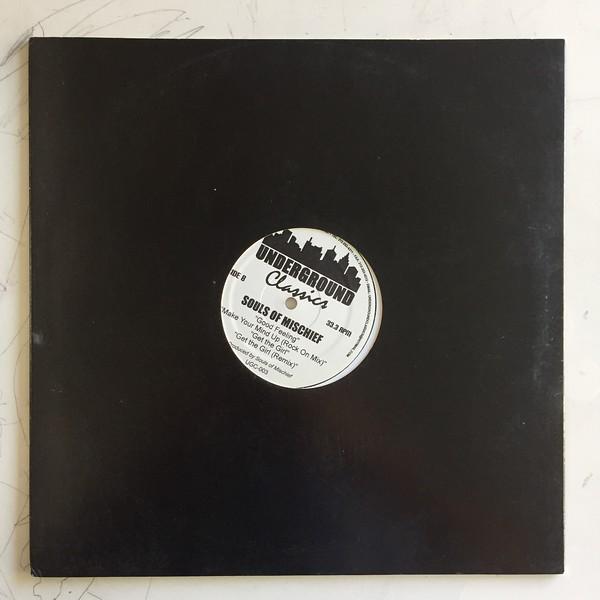 LPs-JB-Hip-Hop-Rap_43.JPG