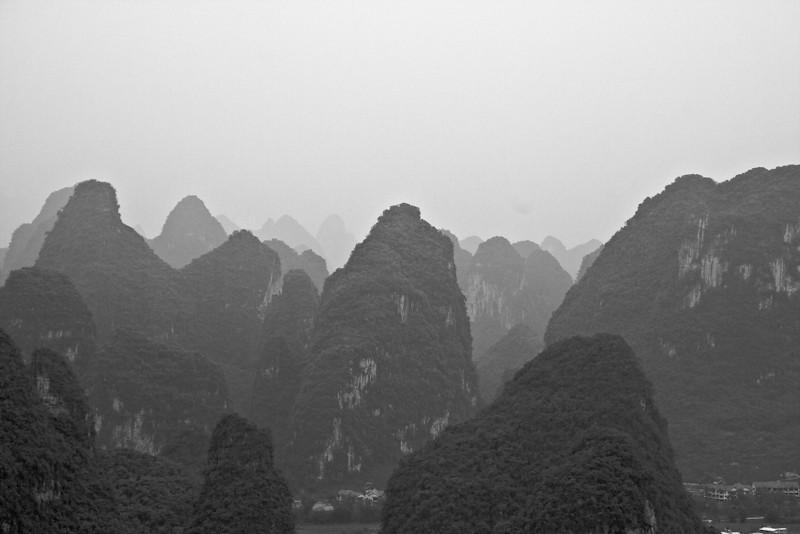 china 013.jpg