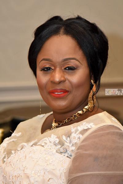Olawumi's 50th birthday 1313.jpg