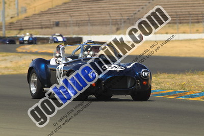 parade lap day 2