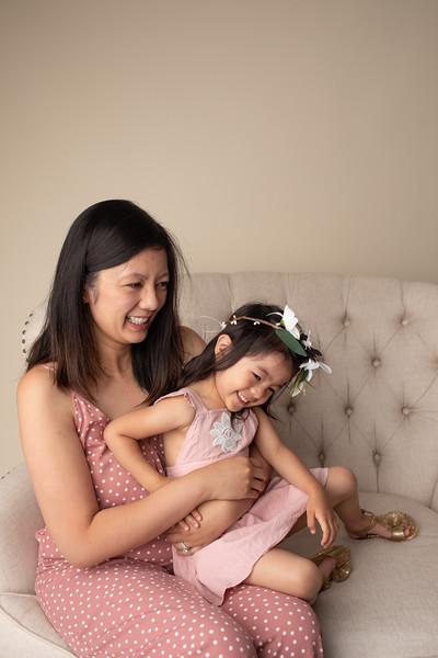 Aileen Mommy and Me Mini-25.jpg