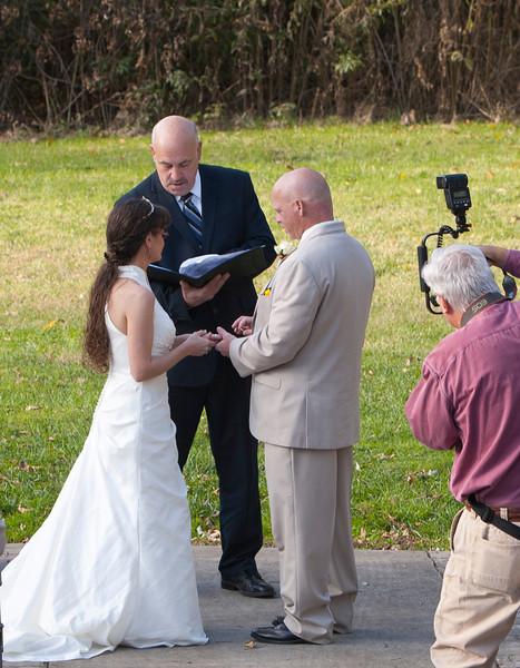 Wedding The Ring  Stone Arch Bridge, Lewistown, PA _mg_2553C.jpg