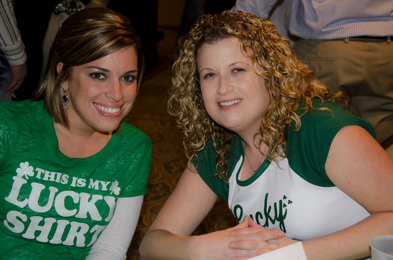 2012 Camden County Emerald Society075.jpg