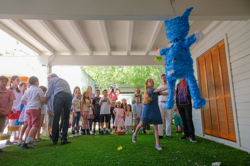 Auntie Wah's & Uncle Ed's Annual Easter Egg Hunt 2017-93.jpg