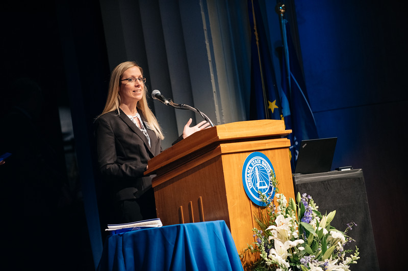 20190202_White Coat Ceremony-8714.jpg
