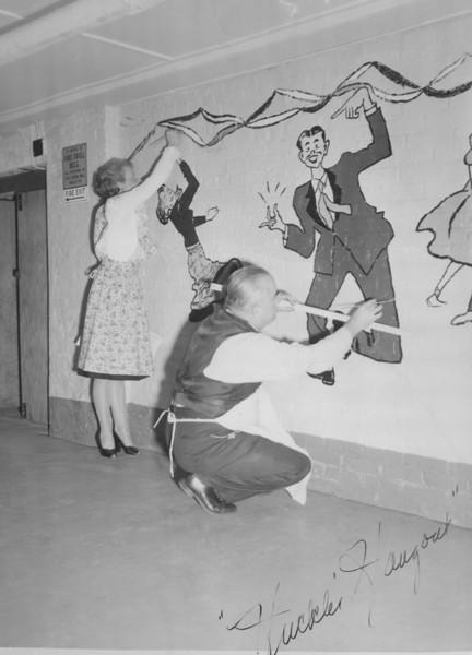 1945 painting.jpeg