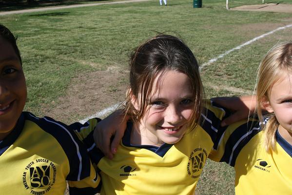 Soccer07Game06_0003.JPG