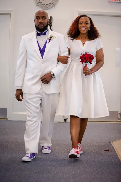 Latandra & Jim Wedding-52.jpg
