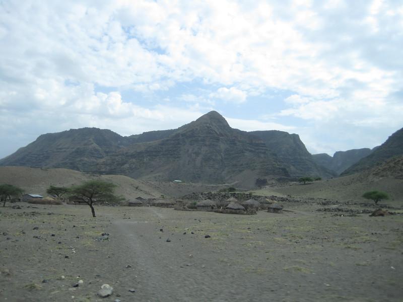Tanzania14-4190.jpg