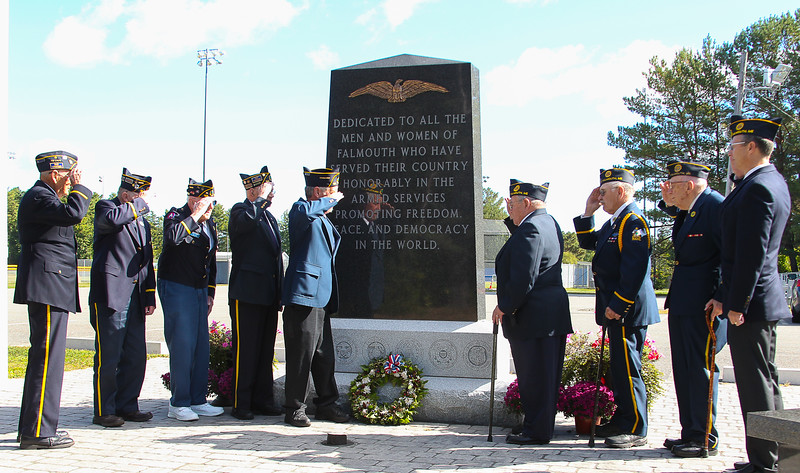 Falmouth Veterans-20.jpg