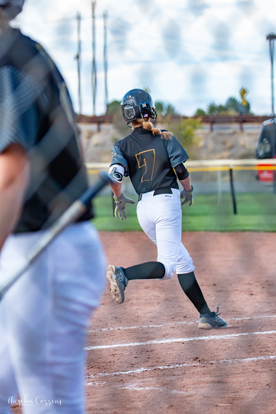 IMG_4745_MoHi_Softball_2019.jpg