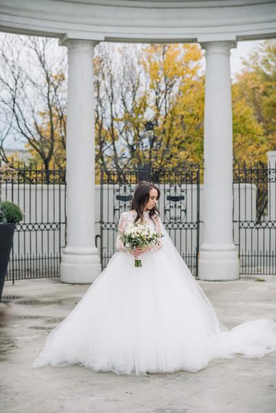 2018-10-20 Megan & Joshua Wedding-628.jpg
