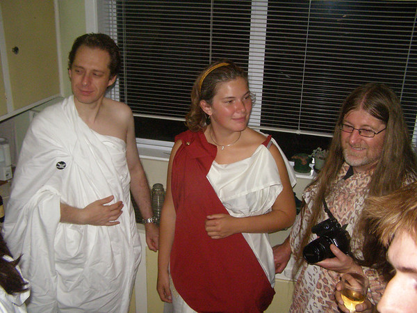 2012-03-02 Toga Party