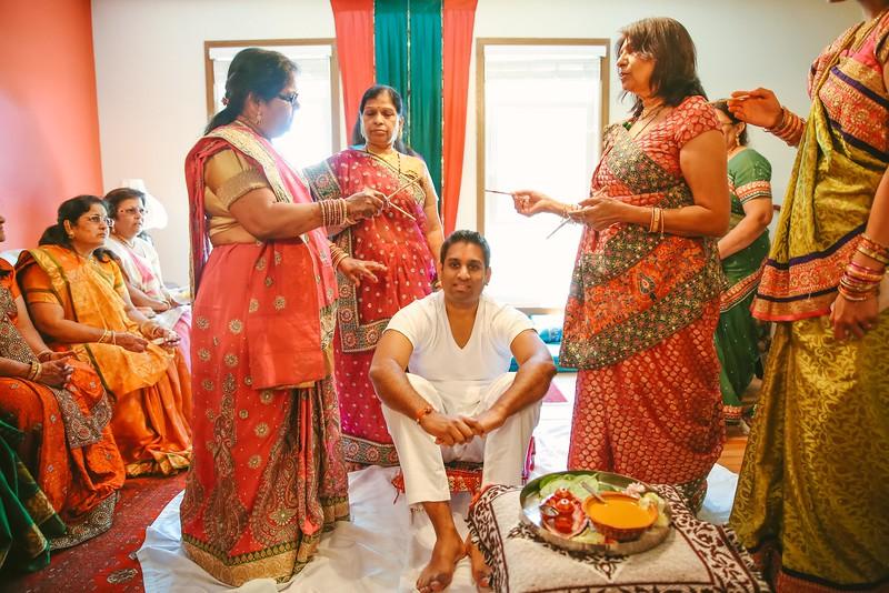 Abhi's Grah Shanti (405 of 507).jpg