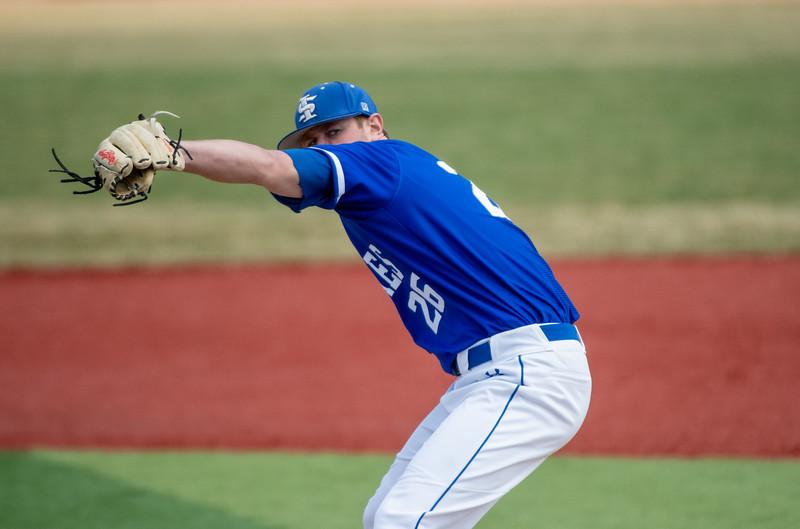 03_17_19_baseball_ISU_vs_Citadel-4576.jpg