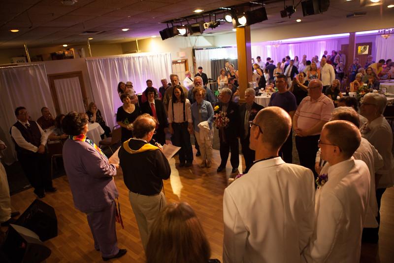 DSP Big Gay Wedding Reception-1049.jpg