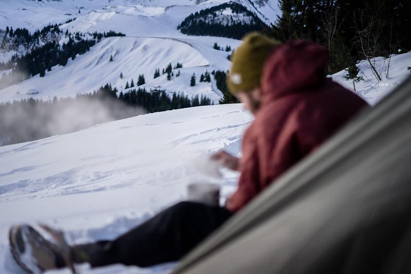 202001_Winter Camping_190.jpg