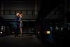 NNK - Amanda and Harry - Engagement - Hoboken Train Station (10 of 77)