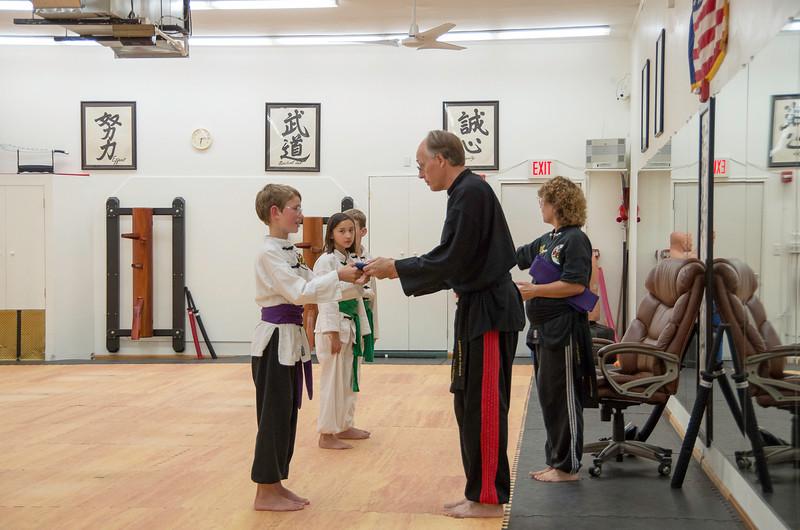 karate-121024-95.jpg