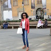 Mallorca_Avril_2015 Ghislaine Palma (50)