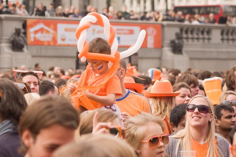 dutchfestival-54.jpg