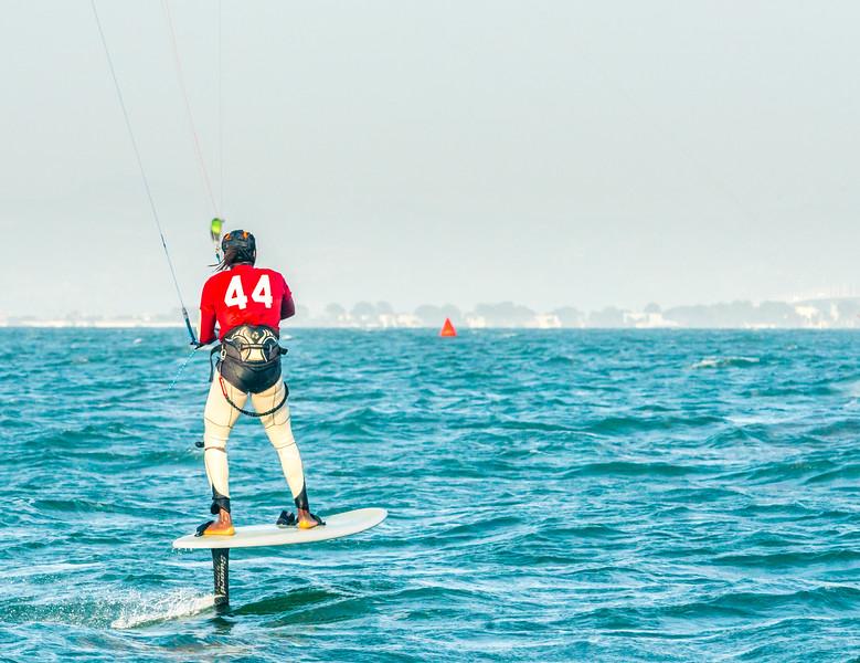 KiteBoarding#2-519.jpg