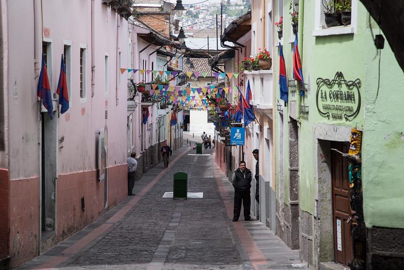 Quito__MG_3989.jpg