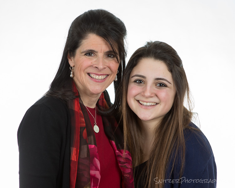willows mother-daughter lunch 2016-1324.jpg