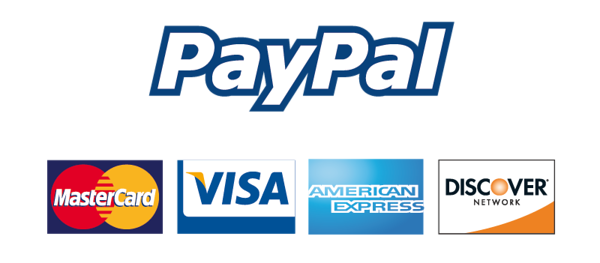 paypal-cards.png