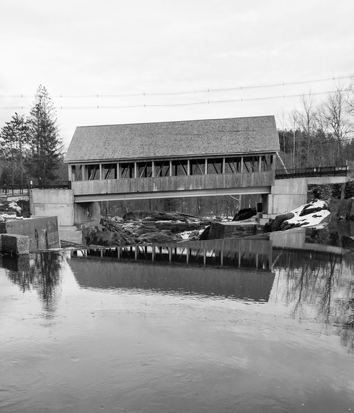 Quechee_Covered_Bridge_2018_03_28_0013.jpg