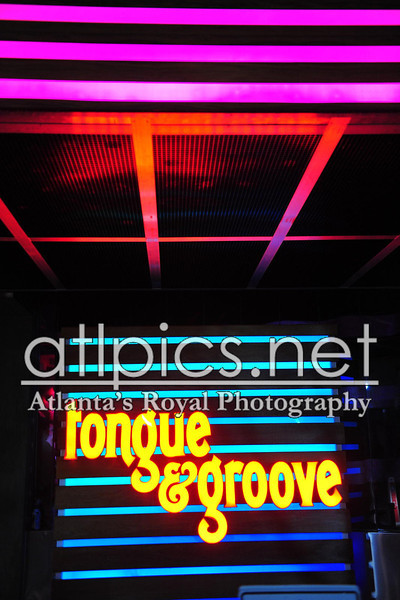 4.30.12 Tongue&Groove BROUGHT TO YOU BY: FURIOUS ENT