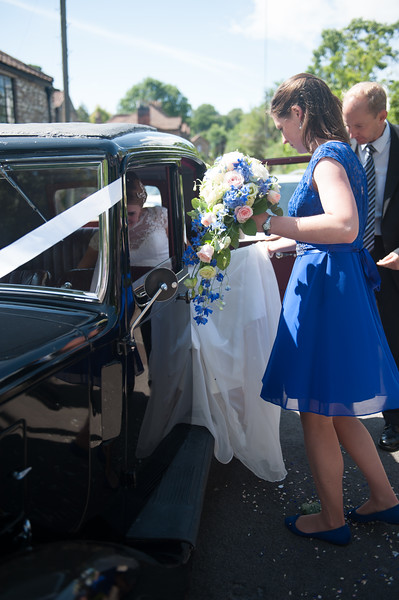638-beth_ric_portishead_wedding.jpg