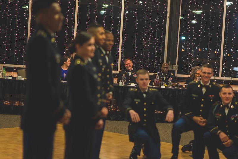 043016_ROTC-Ball-2-68.jpg