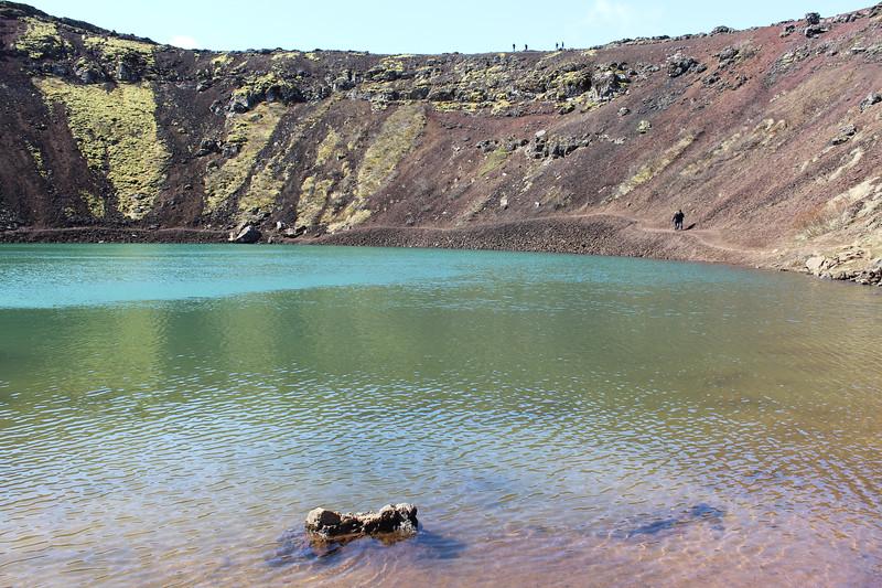 2018 Iceland-0061.jpg