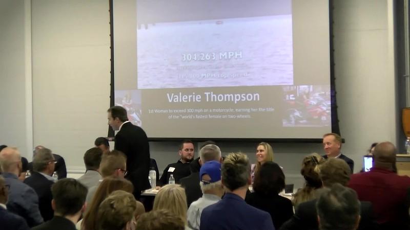 Eliances Valerie Thompson 3G 4-2-19.mp4
