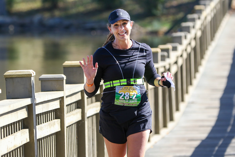 2019 Land and Sky Runners 035.jpg