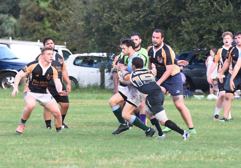 Tulane Rugby 2016 273.JPG
