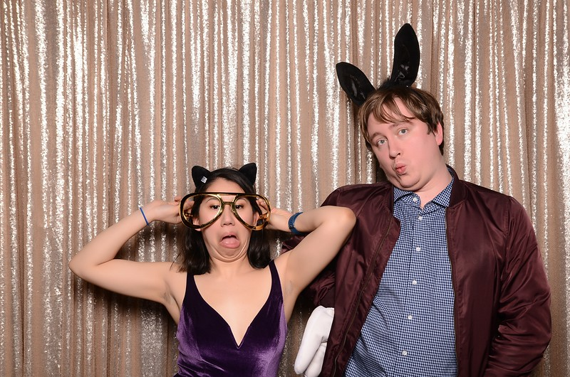 20180324_MoPoSo_Seattle_Photobooth_Number6Cider_Thoms50th-115.jpg