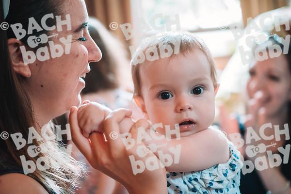 © Bach to Baby 2018_Alejandro Tamagno_Hampstead_2018-08-08 017.jpg